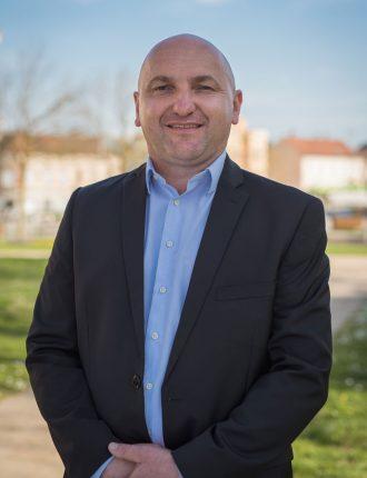 Mario Martinčević